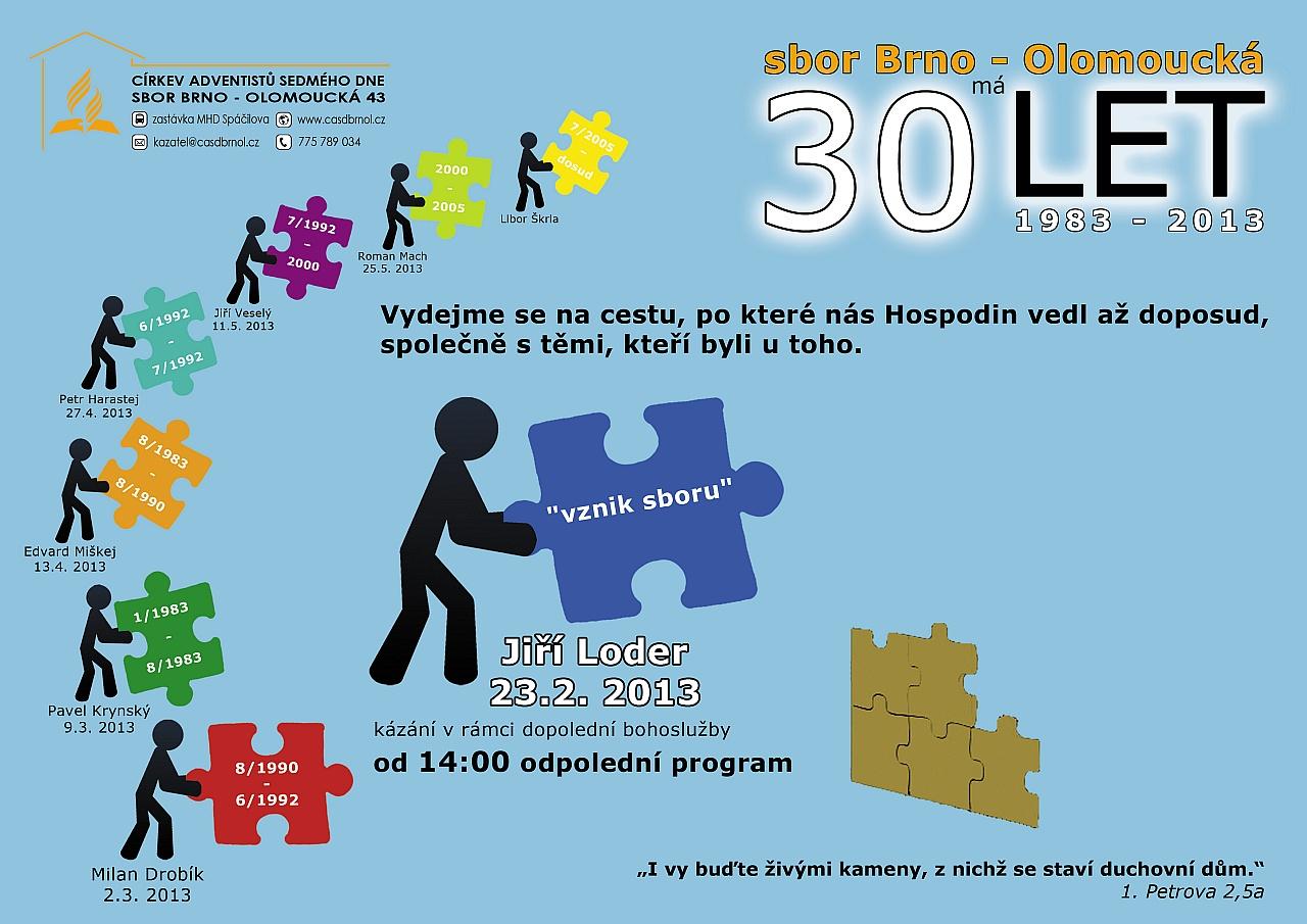 30-let_1