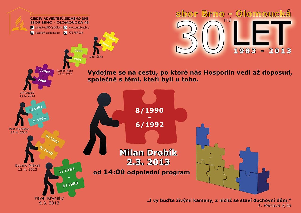 30-let_2