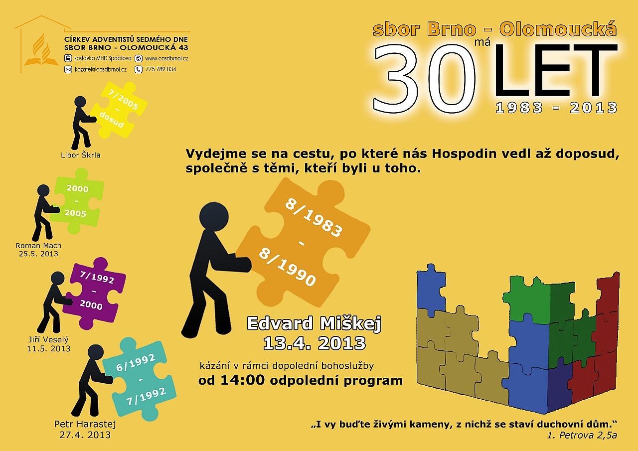 30-let_4