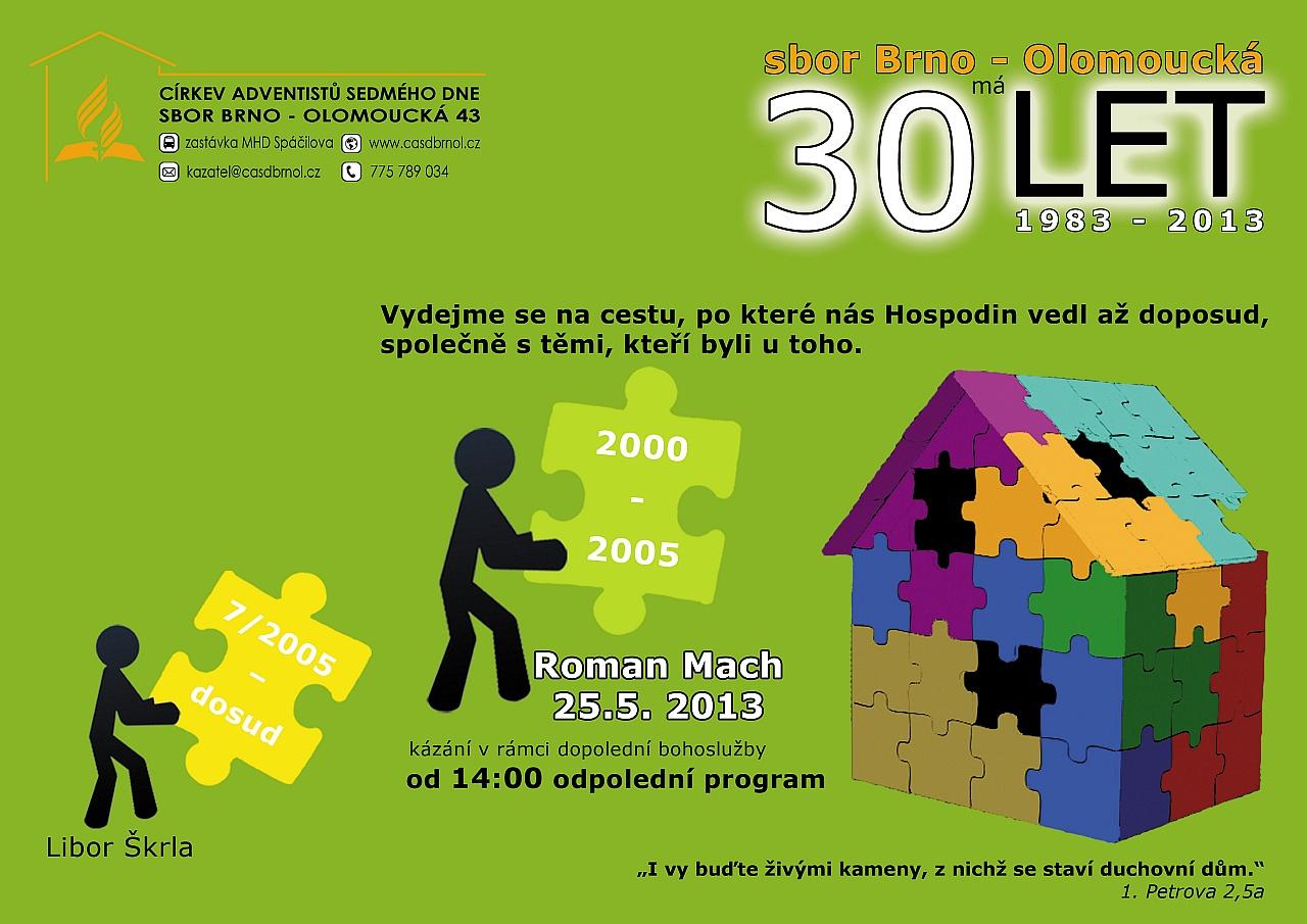 30-let_7