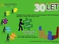 30-let_3