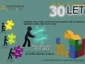 30-let_5