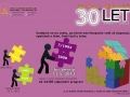 30-let_6