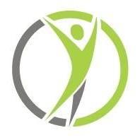 Přednáška Klubu zdraví – Posílení imunity přírodní cestou