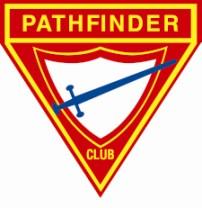 Pathfinder – Ohlédnutí za uplynulým rokem